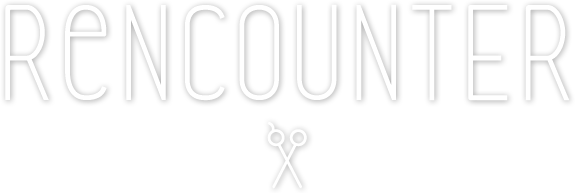 rencounter logo