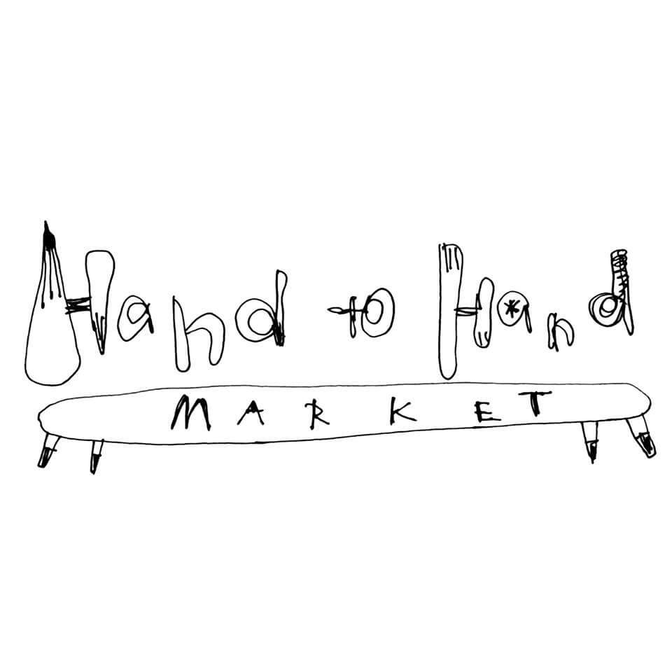 hand_to_hand-market